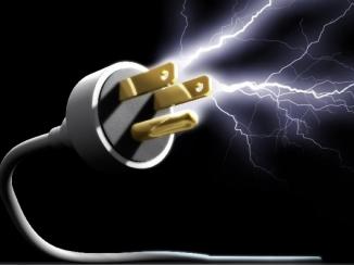 31 Mart 2015 Ulusal Elektrik Kesintisi Olayı