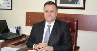 Bursa'dan Enerji Sektörüne Genel Bakış ve Hedefler