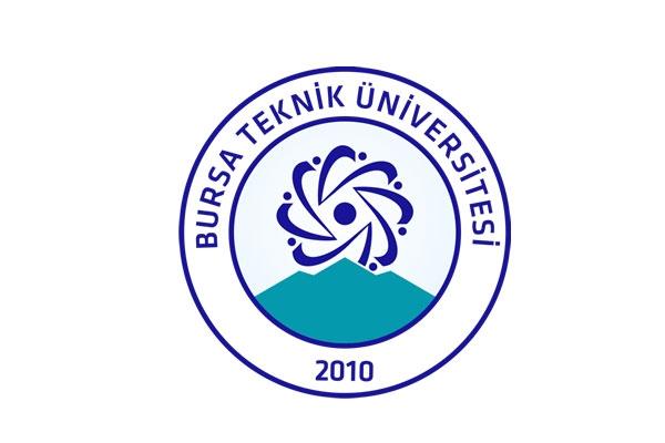 BURSA TEKNIK UNIVERSITESI