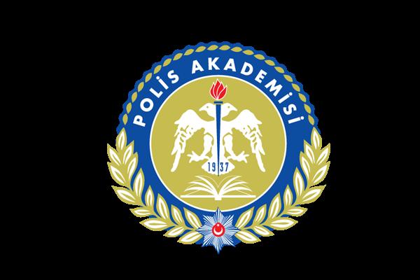 İÇİŞLERİ BAKANLIĞI POLİS AKADEMİSİ